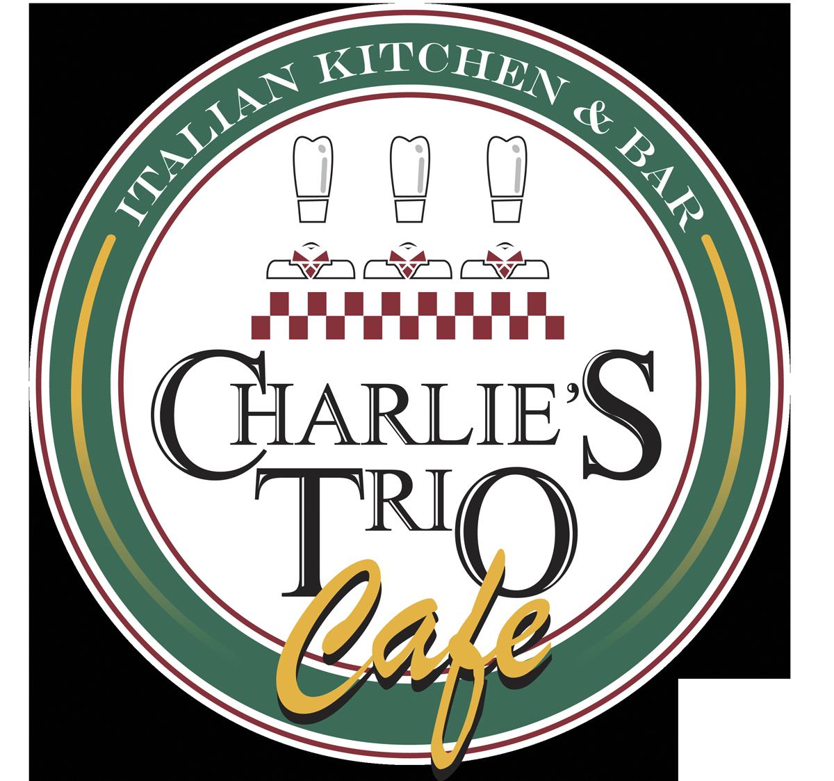 Charlie's Trio Cafe